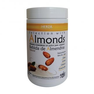 https://www.herza.com.co/product-page/almendra-classic-sabor-natural-x-500-g